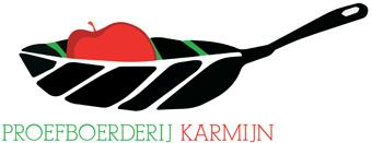 Proefboerderij Karmijn