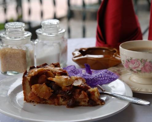 Dutch_apple_pie_Sub_Rosa_Chiang_Mai